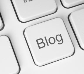 abm_blog