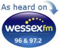 as_heard_on_wessex_fm